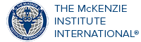 The McKenzie Institute Canada