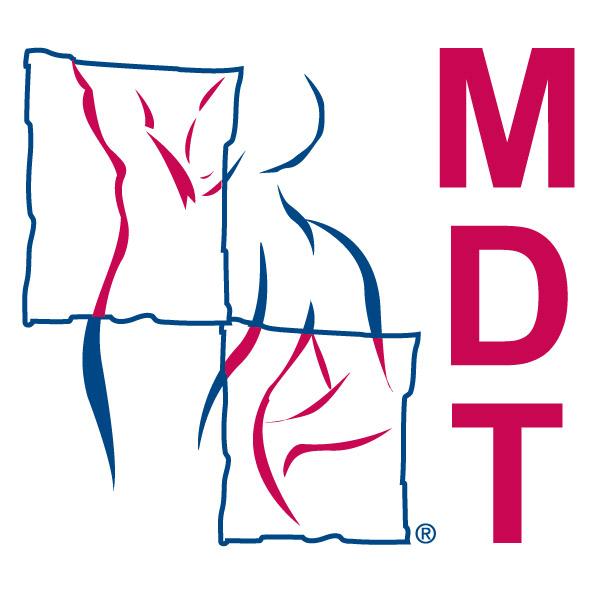 Accredited Clinician - Robin McKenzie Institute Canada